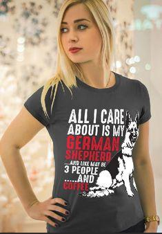 Wicked Training Your German Shepherd Dog Ideas. Mind Blowing Training Your German Shepherd Dog Ideas. German Shepherd Tattoo, German Shepherd Facts, German Shepherd Training, German Shepherd Puppies, German Shepherds, German Shorthaired Pointer, Tee Shirts, Tees, Hoodie