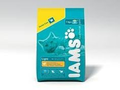Iams Cat Light Chicken 10Kg * Read more at the image link. #CatFood http://www.cleaverkitty.com/shop/