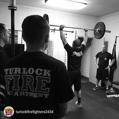 TRAIN HARD DO WORK  PEER FITNESS #Repost @turlockfirefighters2434 TFD Recruit Academy 16-1 starting their day off with Physical Fitness this morning. #turlockfirefighters #turlock #local2434 #fireacademy #TFD #turlockfire #fitforduty @chief_miller @califirefighters @555fitness#instarepost20 _____________________________________  Want to be featured? Show us how you train hard and do work   Use #555fitness in your post and tag your friends for fun! ______________________________________ 555…