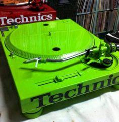 Dj Music, Good Music, Dj Decks, Technics Turntables, Dj Sound, Acid Jazz, Dj Setup, Pioneer Dj, Dj Gear