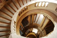 Palazzo Farnese a Caprarola Vt | Flickr - Photo Sharing!
