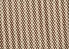 purl soho shower curtain material