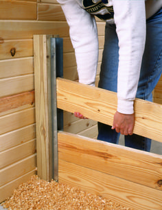 Woodworking For Beginners Painting Baseboards .Woodworking For Beginners Painting Baseboards Barn Stalls, Horse Stalls, Stables, Backyard Fences, Backyard Landscaping, Outdoor Projects, Wood Projects, Horse Shelter, Horse Barn Plans