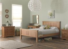 EPPING BEDSTEAD dreams £349.99