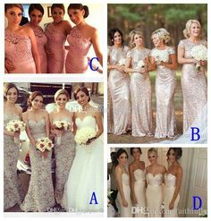 Jr Bridesmaid Dress 2015 Cheap Bridesmaid Dresses Real Photo Mermaid Short Sleeved Crew Cowl Trumpet Sweetheart Zipper Floor Length Sexy Party Gown Bridal Dresses From Faithfully, $57.6  Dhgate.Com