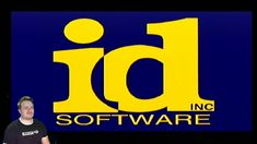 Classic Game Tour3DO Console %5BHUN%5D Console, Tech, Games, Logos, School, Classic, Youtube, Derby, Technology