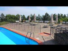 ▶ Prestigious Farmhouse with Pool for sale in Sarteano, Siena, Tuscany psge001745 - YouTube