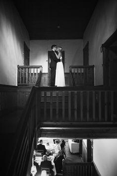 portrait Wedding Portraits, Photography, Inspiration, Biblical Inspiration, Photograph, Fotografie, Photo Shoot, Fotografia, Inspirational