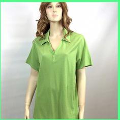 For Sale: Cutter & Buck Golf Shirt XL for $20