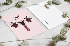 WOMANS MOON CYCLE TRACKER   The menstrual cycle is a gift that empowers us women to connect to our inner wisdom and renew ourselves each month. Tracking our period can be a powerful tool for monitoring our health, understanding our natural body rhythms, and ...