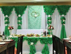 драпировка - Сообщество декораторов текстилем и флористов