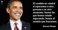 frases-barack-obama Barack Obama, Barak And Michelle Obama, Coaching, Memes, Law, Amor, Quotable Quotes, Motivational Quotes, Powerful Quotes