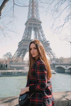 #paris #travel #instagram #instagramableplaces #france #inspiration Paris Travel, France, Places, Inspiration, Instagram, Biblical Inspiration, Lugares, Inhalation