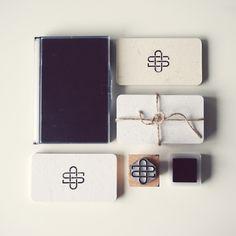 Olly Sorsby | Personal Branding