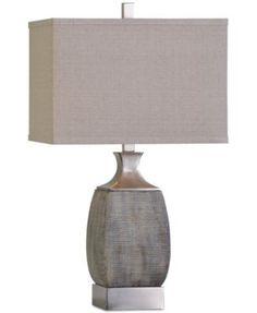 $204 Uttermost Caffaro Table Lamp   macys.com