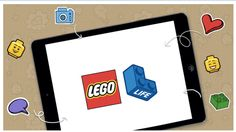 """This new app is like Instagram for your Lego creations Read more Technology News Here --> http://digitaltechnologynews.com  Lego Life is a new Instagram-style photo-sharing network built with kids in mindLego calls it An app full of cool stuff. An app full of your cool stuff"""" and it provides something for kids that didn't exist before: a social network to share photos of Lego creations.  The app (available on the App Store and Google Play) is built around having a safe experience for kids…"""