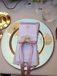 Eventi Gaia Firenze Organizzazione e cerimonia matrimonio Ricevimento matrimoni Servizio fotografico e video