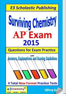 Thermochemistry Practice Problems. This worksheet consists ...