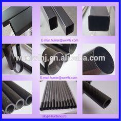 3k carbon fiber sheet,carbon fiber plate