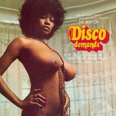 Disco Demands