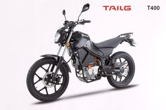TAILG new powerful 100km/h electric motorcycle, View 100km/h electric motorcycle, TAILG Product Details from Dongguan Tailing Electric Vehicle Co., Ltd. on Alibaba.com