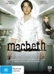 61 best chef movie images jon favreau movie chef cuban food recipes rh pinterest com