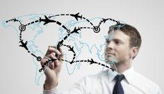 ¿Qué perfil necesita el profesional del turismo de reuniones? - Featured Image