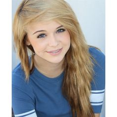 Acacia Clark ❤ liked on Polyvore featuring acacia, acacia clark, hair, people and pictures