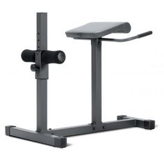 Looking for Marcy Adjustable Hyperextension Roman Chair / Exercise Hyper Bench ? Check out our picks for the Marcy Adjustable Hyperextension Roman Chair / Exercise Hyper Bench from the popular stores - all in one. Home Gym Equipment, No Equipment Workout, Fitness Equipment, Training Equipment, Bodybuilder, Roman Chair Exercises, Ab Exercises, Best Ab Machine, Gym Workouts