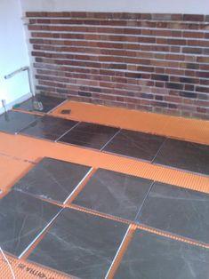 Stone Slab, Stone Flooring, Tile Floor, Upcycle, Interiors, Architecture, Arquitetura, Upcycling, Repurpose