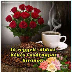 Good Night, Good Morning, Christmas Tree, Holiday Decor, Quotes, Polish, Do Your Thing, Good Day, Teal Christmas Tree