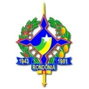 PROF. FÁBIO MADRUGA: Governo de Rondônia fará concurso para 800 vagas