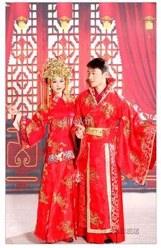 Simple D couvrez quoi ressemblent les tenues traditionnelles des mari s dans le monde