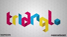 triangl. on Vimeo