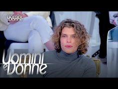 Uomini e Donne, Trono Classico - Massimiliano è il nuovo tronista - YouTube Youtube, Dreadlocks, Studio, Hair Styles, Beauty, Hair Plait Styles, Hair Makeup, Studios, Hairdos