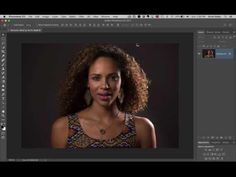 More Photoshop Buried Treasure: Image Processor - YouTube