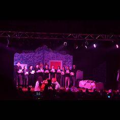 SEN AĞLAMA  Stage Designer: Hasan Yavuz #senaglama #design #designer #stage #stagedesign #stagedesigner #hasanyavuz #hasanyvz #tiyatro #tasarım