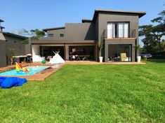 IMG_1248 Timber House, Decking, Building A House, Coastal, Mansions, House Styles, Outdoor Decor, Home Decor, Wood Frame House