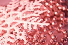 50 Great Free Pictures for Christmas Wallpaper, Background Images and Cards Free Christmas Wallpaper Backgrounds, Pink Abstract, Christmas Pictures, Great Pictures, Background Images, Cards, Posters, Xmas Pics, Picture Backdrops