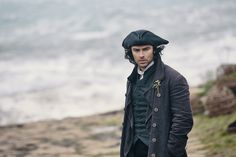 Will Poldark be back for series six? Never say never. Poldark 2015, Poldark Series, Ross Poldark, Ross And Demelza, Undercover Agent, Winston Graham, The Carrie Diaries, Bbc Drama, Eleanor Tomlinson