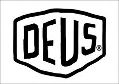 POP UP SHOP Deus Ex Machina