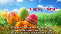 Happy Easter Sunday is Christian occasion on 1 April. Easter Inspirational Poems happy Easter Greetings, Happy Easter Wishes, happy easter messages. sunday message sunday date Easter Images Free, Easter Sunday Images, Happy Easter Photos, Happy Easter Wishes, Happy Easter Sunday, Happy Easter Greetings, Easter Pictures, April Easter, Easter 2018