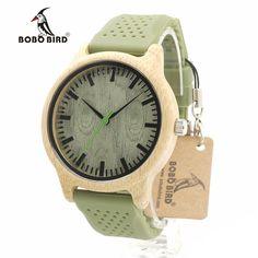 0e38179a6df 59 melhores imagens de pulseira de relógio