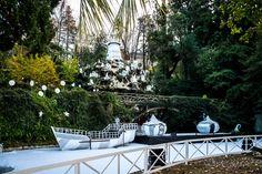 My Travel Stories Portugal, Outdoor Decor, Travel, Home Decor, Fair Grounds, Xmas, Viajes, Decoration Home, Room Decor