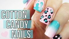 2492 Best Nail Candy Images On Pinterest In 2018 Manicure Nail