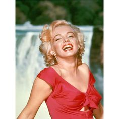 See the Stunning Marilyn Monroe Photos That Have Just Emerged   Allure