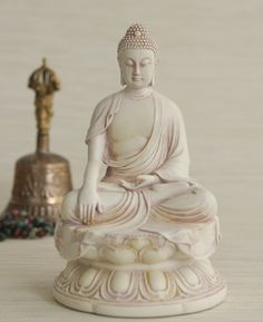Awe-Inspiring collection to feed the spirit and inspire the mind. Offering Buddha statues, meditation mala, singing bowls, zafu, yoga jewelry and more.