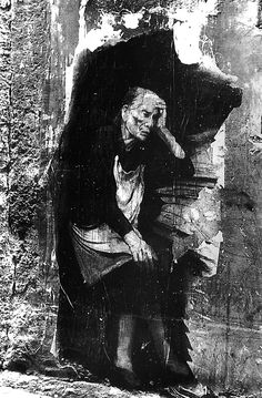 Ernest Pignon-Ernest is a French urban artist and one of the forefathers of what is today known as the street art and urban intervention. Urban Graffiti, Graffiti Murals, Street Art Graffiti, Banksy, Rendering Art, Naples, Street Gallery, Amazing Street Art, Arte Popular