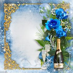 Kimi template created by hrit. Birthday Photo Frame, Happy Birthday Frame, Happy Birthday Pictures, Birthday Frames, Happy Birthday Sister, Happy Birthday Wishes Cake, Happy Birthday Messages, Molduras Vintage, Heaven Art