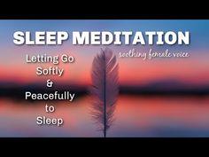 33+ While meditating i fall asleep ideas in 2021